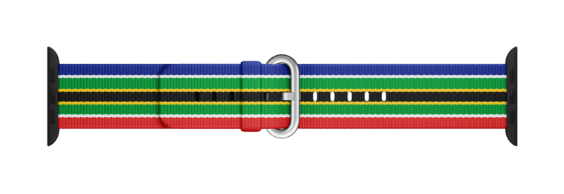 south-africa-band